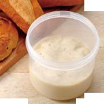 パン生地発酵