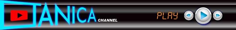 タニカチャンネル