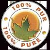 アレガニーズ社のロゴ