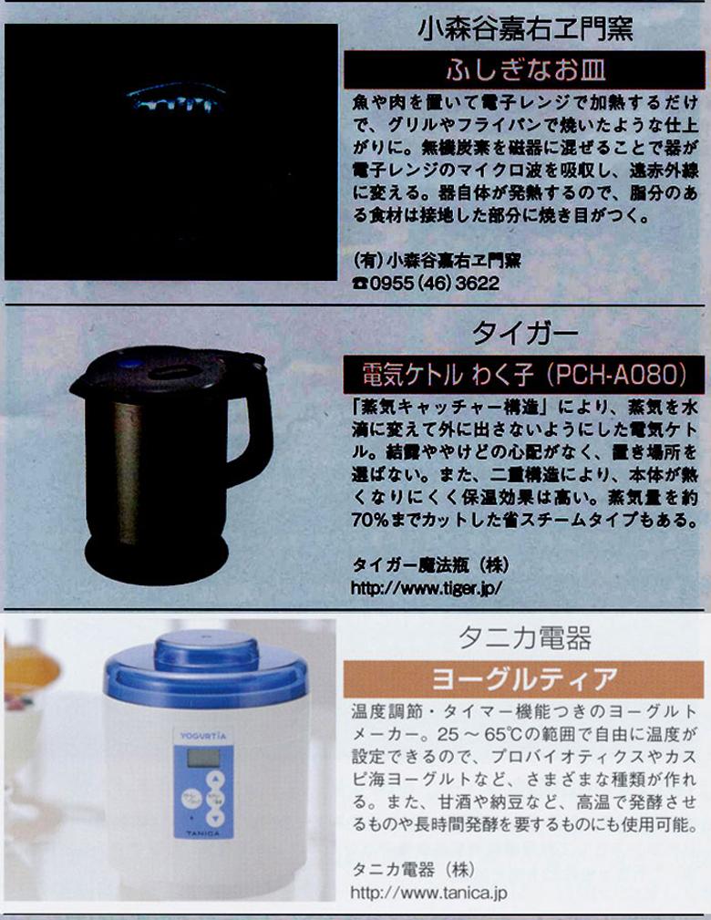 FCAJジャーナル 2013年6月号に掲載