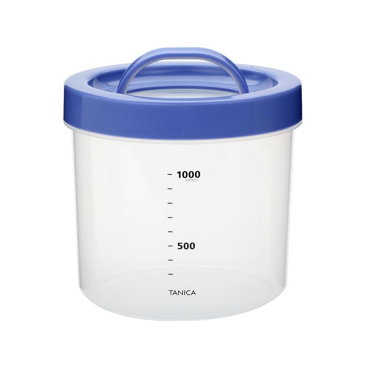 ヨーグルティアS内容器 1200cc