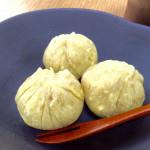 【レシピ:甘酒】\優しい甘さがどこか懐かい(≧∇≦)秋の味覚「栗きんとん」
