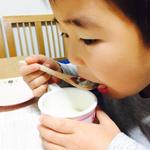 【レシピ:甘酒】色々アレンジできて美味しい(^з^)-☆豆乳甘酒で「トマト甘酒豆乳」&「青汁甘酒豆乳」
