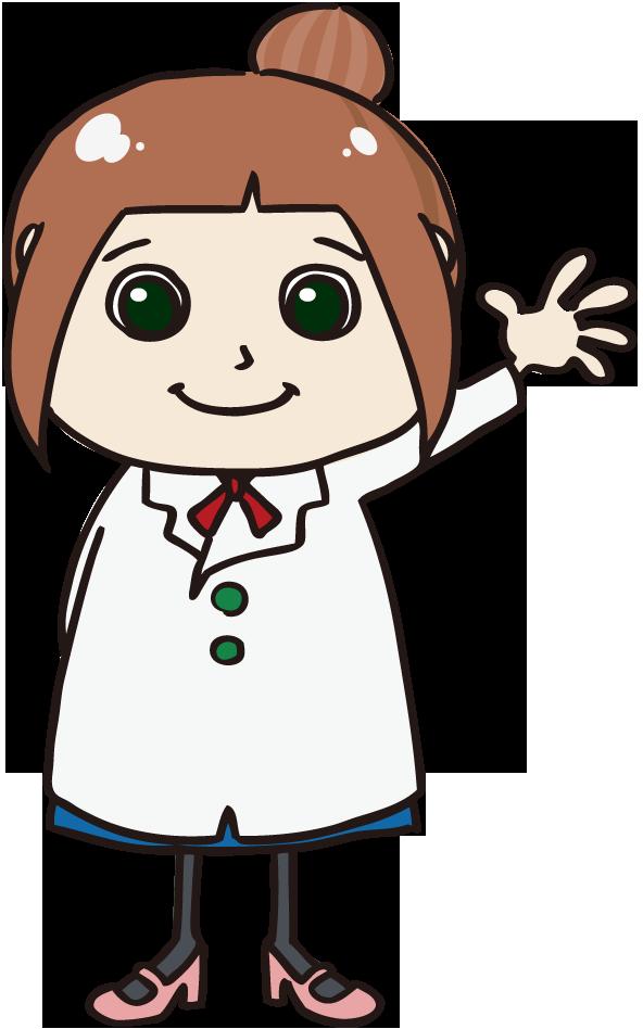 Dr.ノン