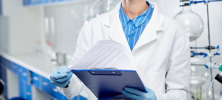 甘酒酵素の研究