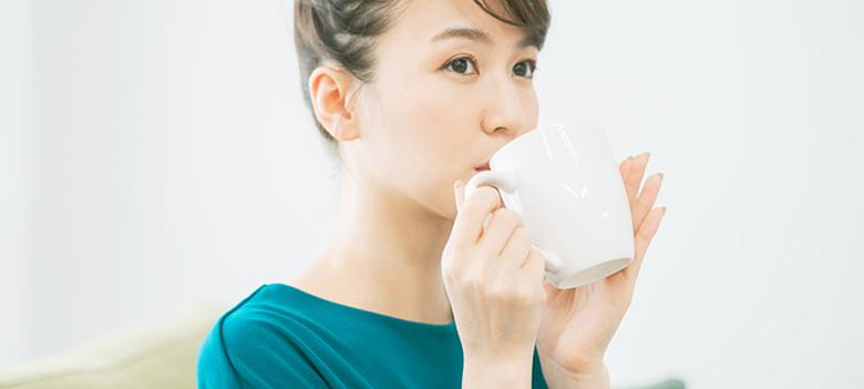 甘酒酵素の健康効果