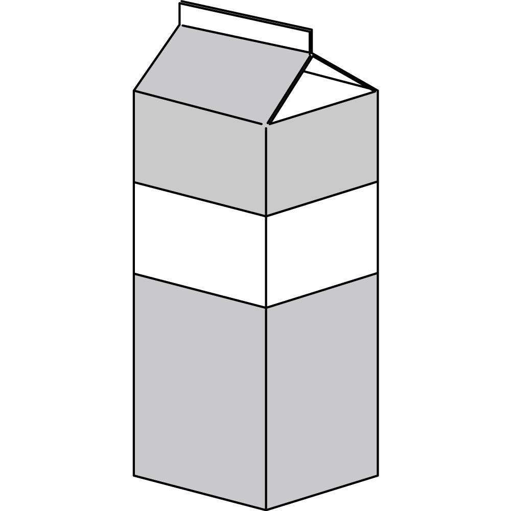 低温殺菌牛乳について
